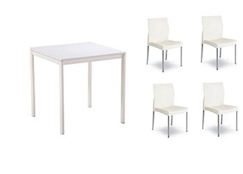 Furniture for gastronomy