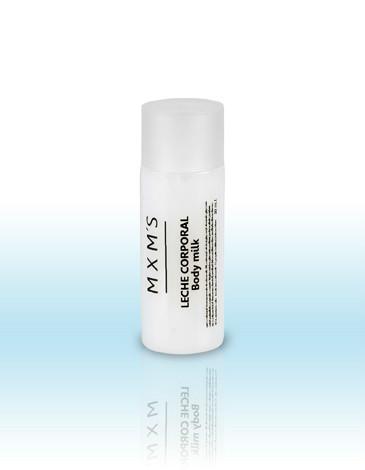 Körpermilch, 30 ml