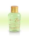 Flacon Shampoo 35 ml