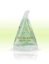 Duschgel im Pyramiden-Sachet 15ml