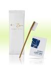 Zahnpflegeset Zen Grüner Tee