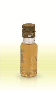Duschgel Olive 25 ml