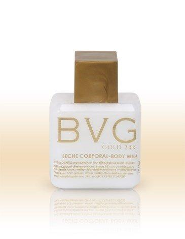 Body Lotion 35ml BVG Gold