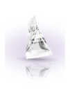 Duschgel Karibik Pyramiden-Sachet 15ml Neutral