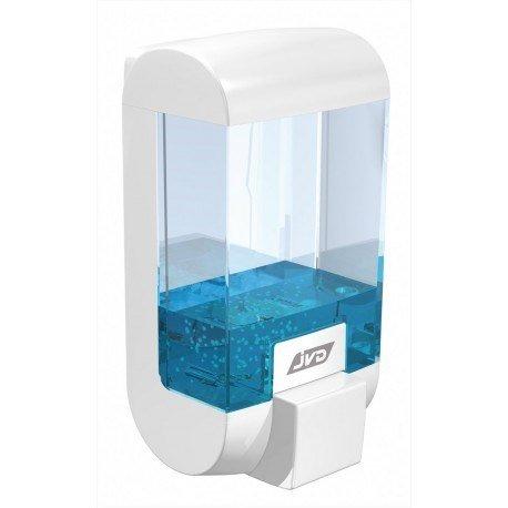 Seifenspender für Shampoo und Duschgel 800ml