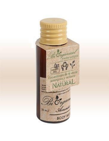 Flacon Body Lotion 30 ml Neutral