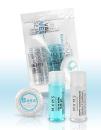 Hygiene Set Top Line Shampoo 20ml, Duschgel 20ml und...