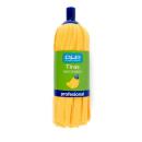 Wischmop gelb