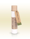 Flakon Body Milk Rawganical 35 ml Neutral
