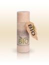 Shampoo Go Green Bio Minze 30 ml Personalisiert