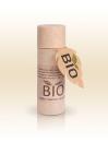 Body Milk Go Green Bio 30 ml Personalisiert