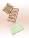 Handseife Go Green Bio im Sachet 10 g Neutral