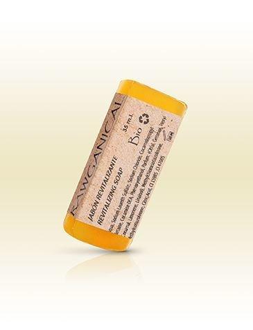 Glycerin Handseife Go Green Bio 20 g