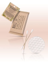 Kosmetikset (Vanity Kit) Go Green Bio