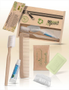 Hygiene Kit Go Green Eco | 150 Stück