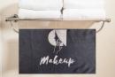 Makeup-Handtuch Mikrofaser 45 x 30cm
